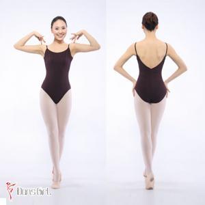 China 2163 camisole leotard on sale