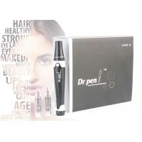 Professional Clinic Use Micro Needling Dermapen Dr. Pen A7 with Grey Fine 12 Pin