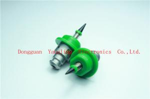 Quality Top E36087290A0 JUKI KE2050 500  Nozzle Obtain a Good Quality for sale