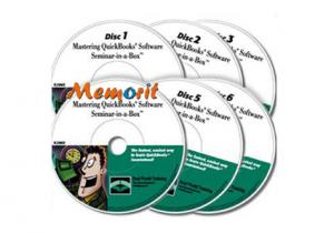 China Customized 4.7G DVD5 / DVD9 / DVD10 Replication Service For Movie Instructional Video 4.7G on sale