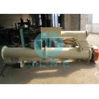 China Industrial Poultry Feed Pellet Machine / Chicken Feed Mill Equipment on sale