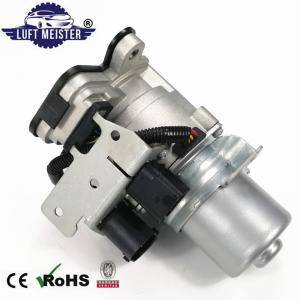 China Transfer Box Motor For Porsche Cayenne 955 0AD341601C For VW Touraeg Transfer Case Shift Actuator Motor on sale