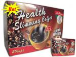 China Health Slimming Coffee To Burn The Redundant Fat, Body Shape Slimming Coffee wholesale