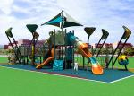 Outdoor Play Ground Equipment for Kids, Kids Play Ground Equipment Outdoor