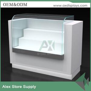 22e111c52 ... Quality wholesale mobile phone shop design furniture& counter  design for mobile phone ...