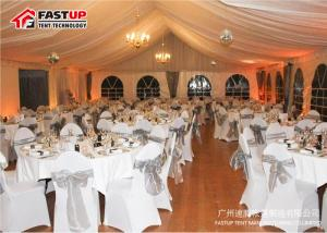 ... Quality Clearspan Commercial Wedding Tents  Fancy Party Gazebo Tent Water Proof for sale & Clearspan Commercial Wedding Tents  Fancy Party Gazebo Tent Water ...
