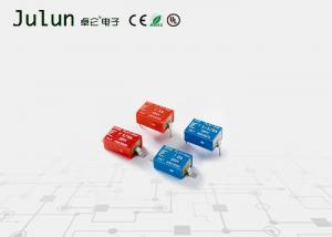 China Mounting Electronic Circuit Board Fuses 202 Series 250V Very Fast - Acting Subminiature Fuse on sale