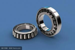 China P5 Accuracy Stainless Steel Ball Bearings / Steel Ball Bearings For Aluminum Factory on sale