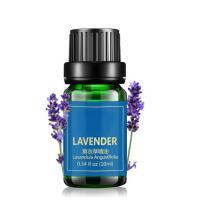 China Custom lavender oil,  moisturizing massage oil,rose essential oil,oil on sale