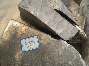 China Mg20LaCemm Magnesium Lanthanum Cerium with rare earth elements on sale