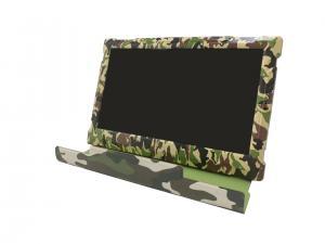 2K 1440P Playstation Gaming Monitor / FreeSync Portable