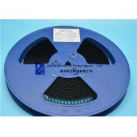 HC - 49 SMD 12 Mhz Oscillator , Throught Hole Crystal Clock Oscillator