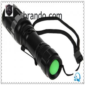 China 3000LM CREE XML T6 Explosion-proof Aluminum LED Torch on sale