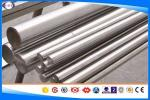 321 / UNS S32100 Grade Stainless Steel Rod , Dia 6-550 Mm Stainless Round Bar