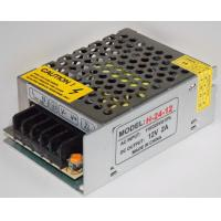 China 12v dc 10a power supply regulated power supply industrial switching power supply on sale