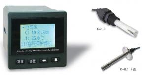 China RO Controller on sale