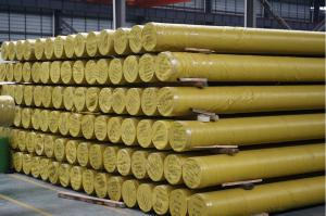 China Stainless Steel Welded Pipe, DIN 17457 1.4301 / 1.4307 / 1.4401 / 1.4404 EN 10204-3.1B, PA, AND PE, SCH5S, 10S, 20, 40S, on sale