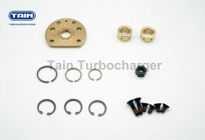 China RHB5 VA180055 Turbocharger Repair Kit Application Opel MAZTA Turbo VA63A VJ11 on sale