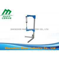 Upholstering Textile Machinery / Chair Machine Improve Working Efficiency