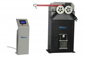 China GWQ-90 Optical Cable Reciprocating Bend Testing Machine on sale