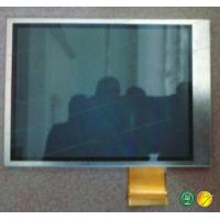China Sunlight Readable 3.7 Sharp LCD Display Module on sale
