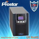 Dc Prostar 24V к инвертору мощьности импульса 600 ватт