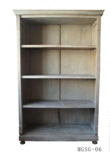 bookcases and natural pin bookcase caves pinterest wood man woods cave