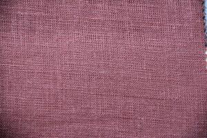 China Людей ткани холодной простой органической ткани пеньки одежды 12Nm влажных закрученных * 12Nm on sale