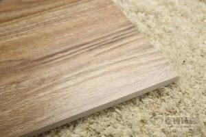 China Customized Style Fibre Cement Board Cladding Fibro Cladding Profiles Noise Insulation on sale
