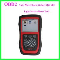 China Autel MaxiCheck Airbag/ABS SRS Light Service Reset Tool on sale