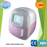 China Lab Equipment Blood Gas Electrolyte Analyzer (YJ-BG2000) on sale