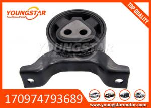China OEM 170974793689 Engine Mount Automobile Engine Parts For TOYOYTA RAV4 MK1 & MK2 94-06 on sale