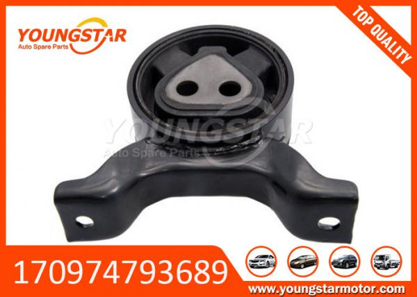 OEM 170974793689 Engine Mount Automobile Engine Parts For TOYOYTA ...