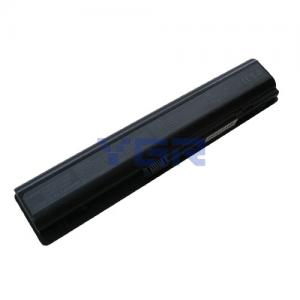 China laptop battery for HP DV9000 416996-131 DV9000ea on sale