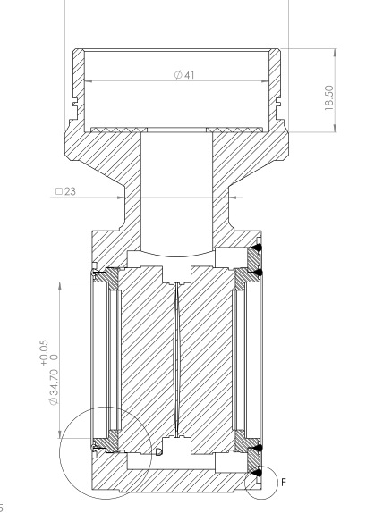 smar pressure sensor size.jpg