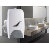 Toilet Spray Hose Toilet Spray Hose Manufacturers And