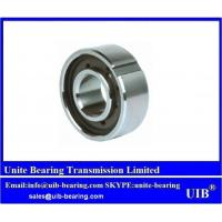 China Cam Clutch bearing TFS12 series clutch bearing for equipment,China clutch bearing on sale