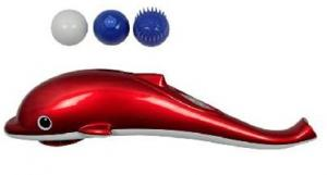 China vibrator,shaking massager,AS620 on sale