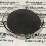 Cas 12070-12-1 Tungsten Carbide Spherical Powder With 235-123-0 Einecs