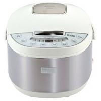 China EB-FCB38A princess electric rice cooker on sale