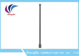 China Fiberglasses USB Wifi Antenna, High Gain Directional Antenna For Wireless RouterISM Band on sale