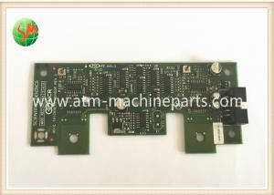 China 445-0654045 NCR ATM Parts New Style LVDT Board Only 4450654045 on sale