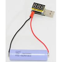 China 450nm blue laser diode on sale