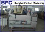 China Sewage Treatment Polymer Preparation Unit , Flocculation Preparation System On DAF wholesale