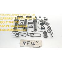 New Clutch Repair Finger Kit 12