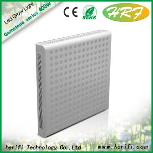 China The Best Cob Led Grow Lights Gemstone Series 196x3w BS002 Better For Plant Bloom on sale