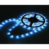 5050SMD Waterproof LED Strip Light in roll