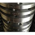 China T1000/3 T1600/8t 16/8 Mild Steel Flanges, SABS Sans 1123 Flanges wholesale