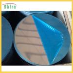 Anti Scratch Watch Protective Film , Protective Paint Film With 6 Color Printed