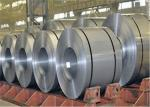 AISI Structural Hot Rolled Steel Sheet With Polished Surface Treatment